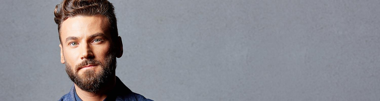 mens services q hair plymouth mi
