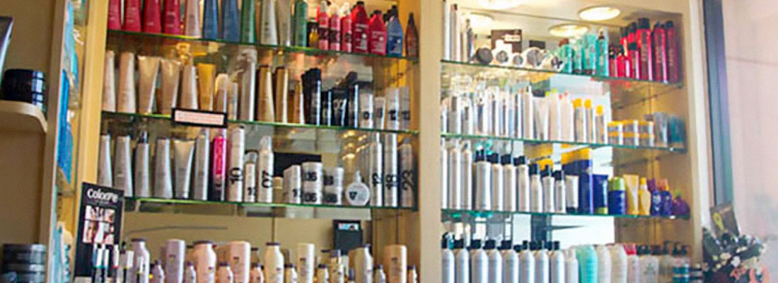 products q hair plymouth mi