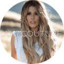 q_hair_studio_halo_couture_1