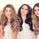 q_hair_studio_halo_couture_hair_extensions_1